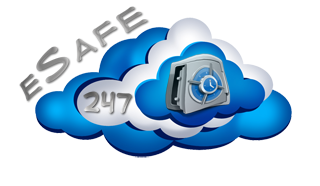 eSafe247 Cloud Solutions